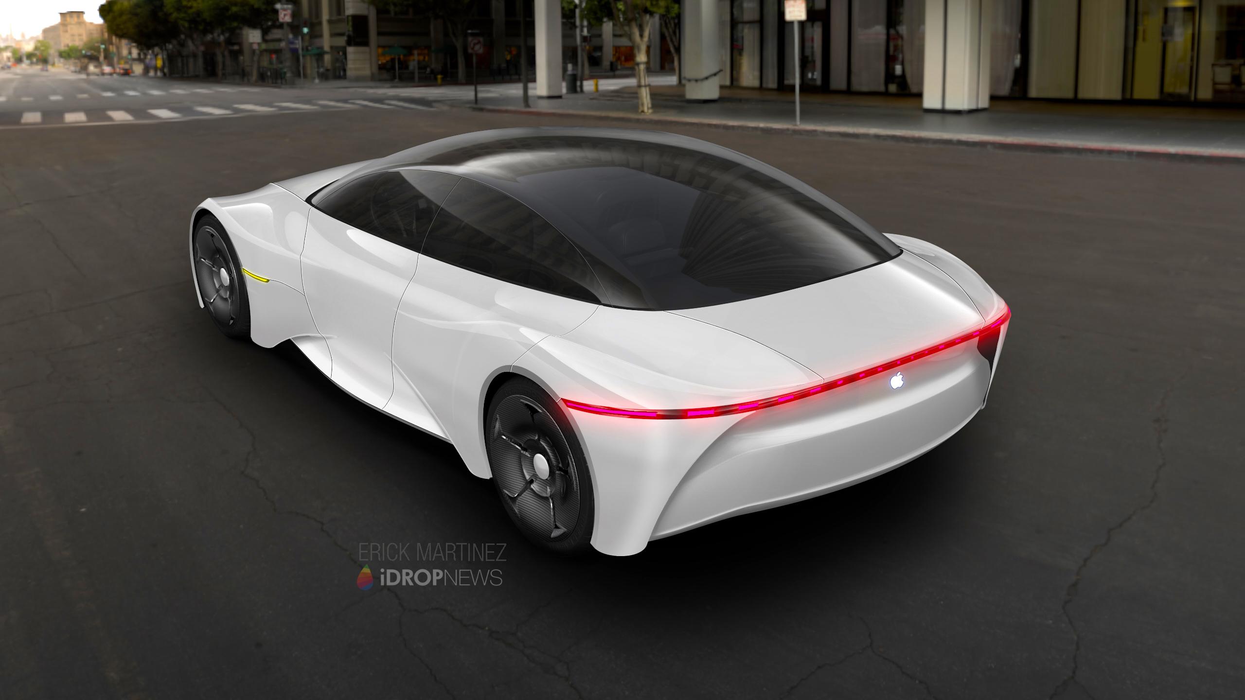 apple-car-concept-renders-idrop-news-1