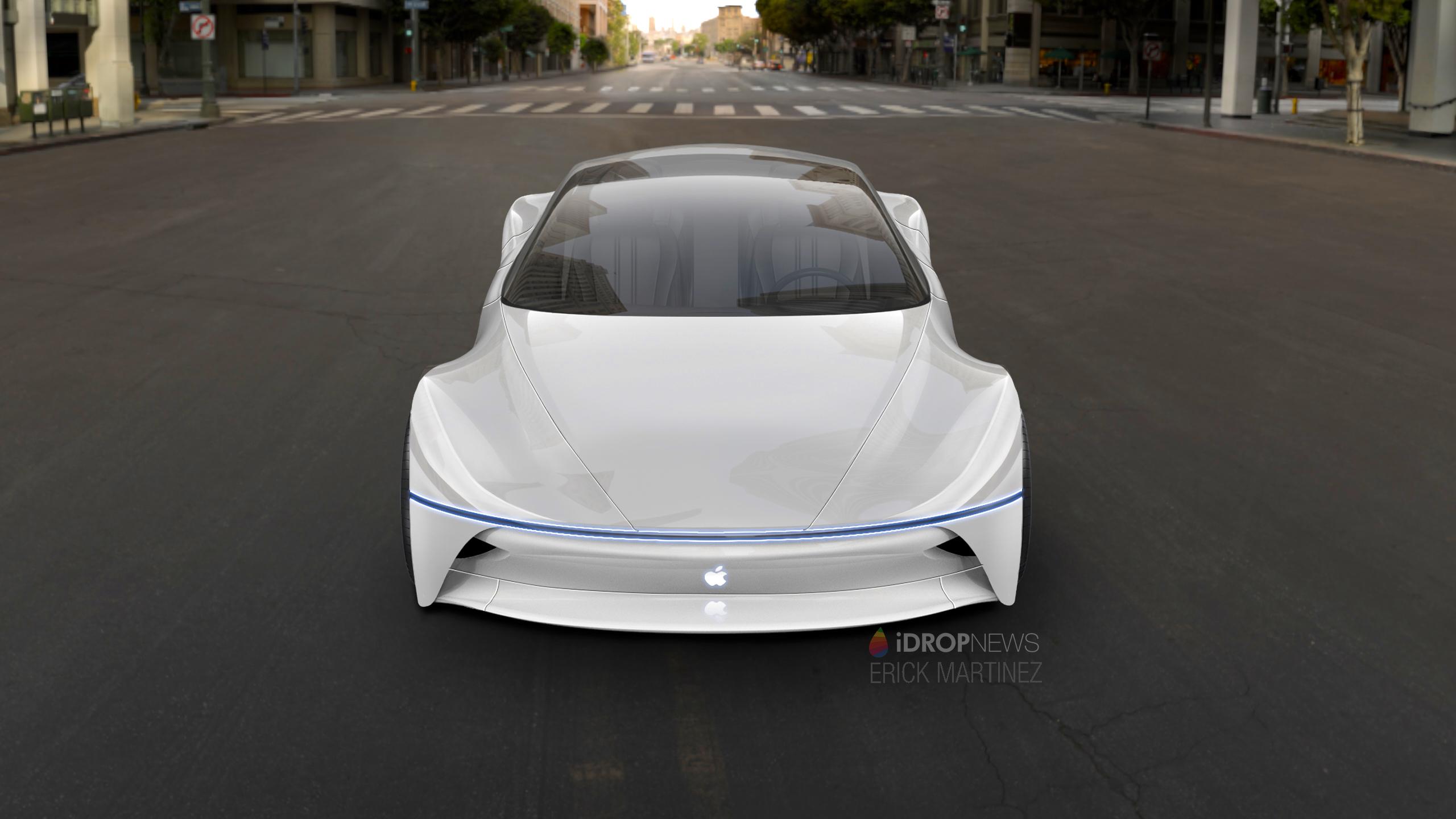 apple-car-concept-renders-idrop-news-3