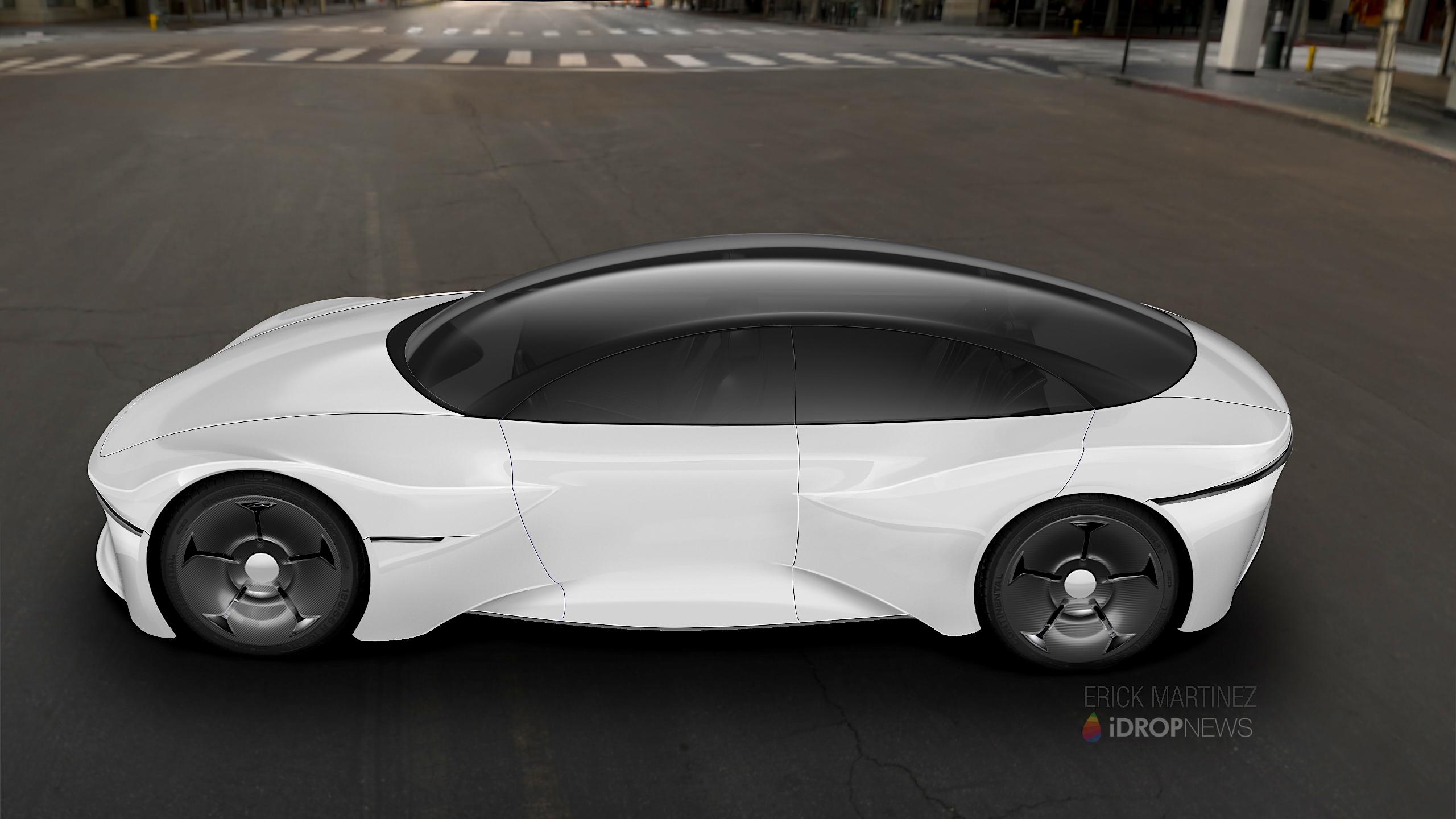 apple-car-concept-renders-idrop-news-4