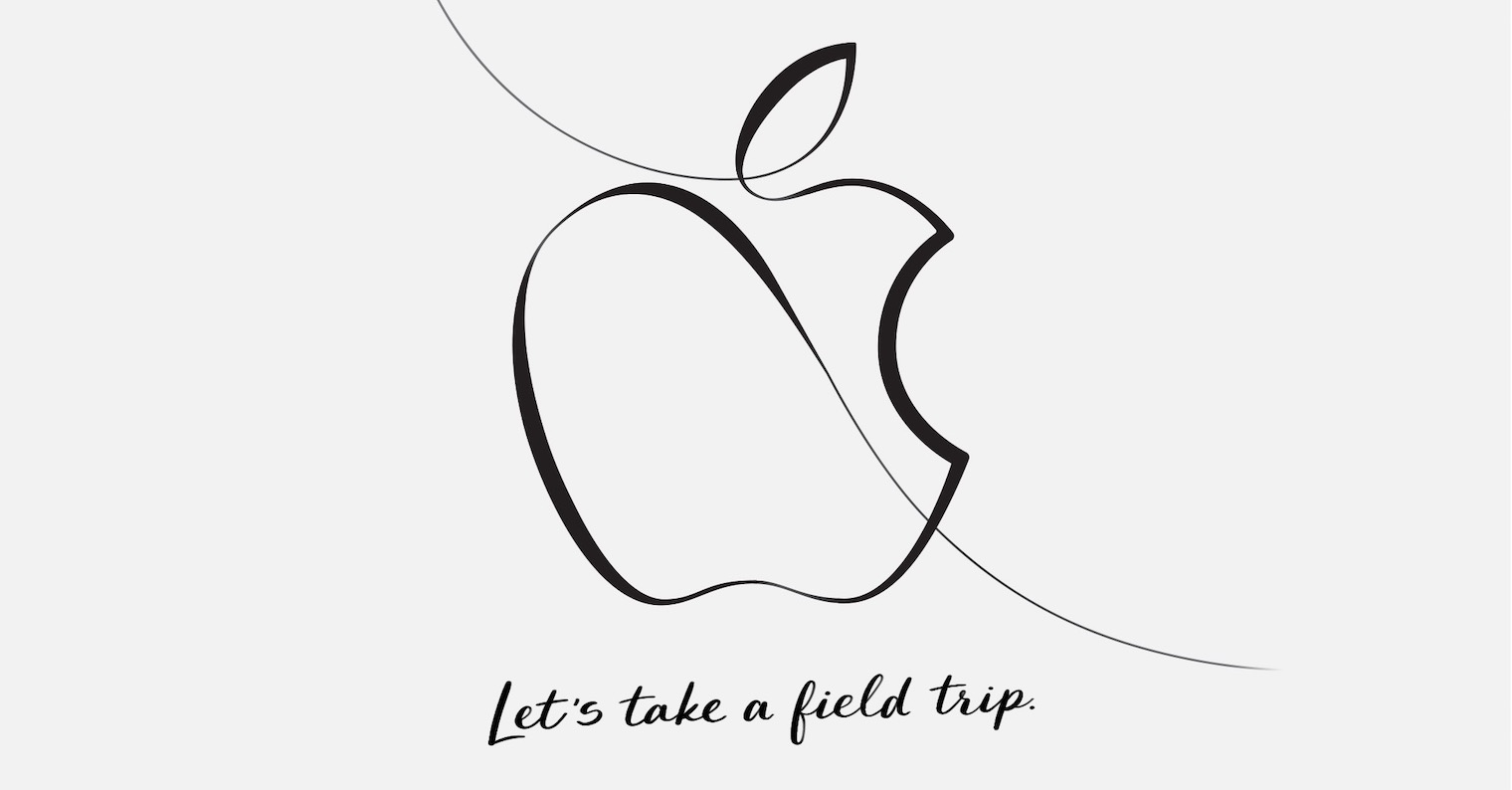 apple-event-march-27