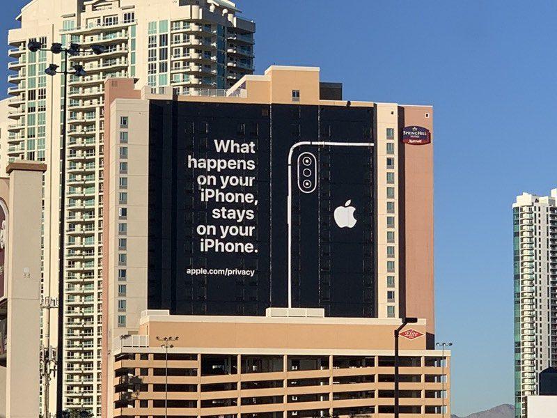 apple-las-vegas-soukromi-1