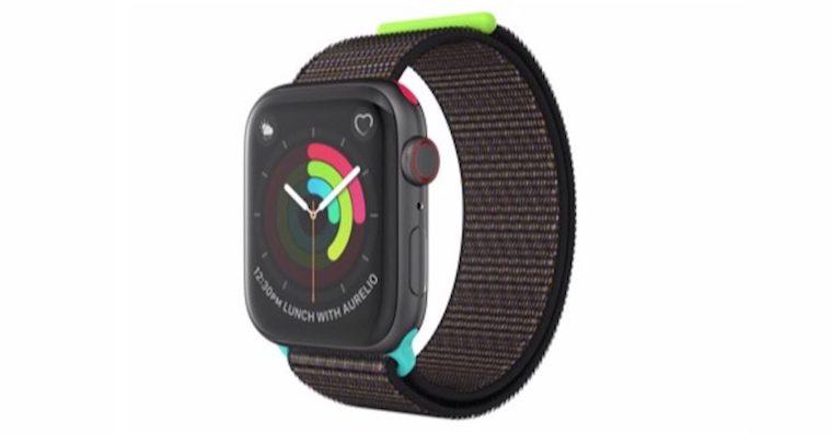 apple-watch-exclusive-2019-band-challenge