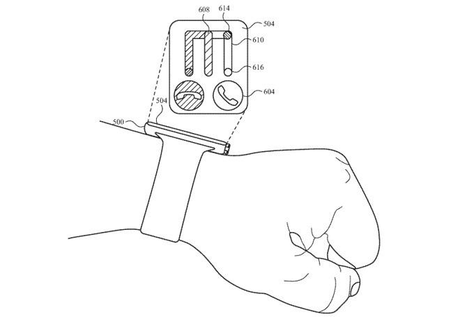 apple-watch-patent-zvednout-zapesti-1