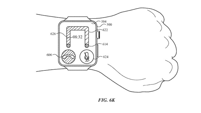 apple-watch-patent-zvednout-zapesti-2