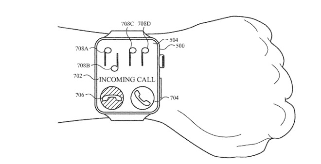 apple-watch-patent-zvednout-zapesti-3