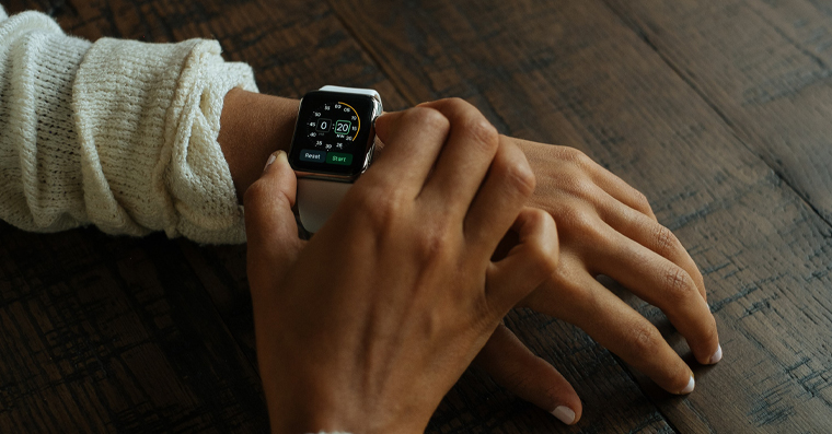 apple_Watch_stopky_Fb