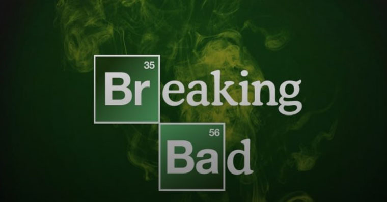 breaking bad fb