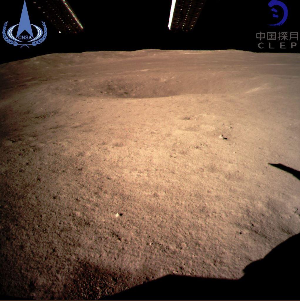 cina sonda mesic 1