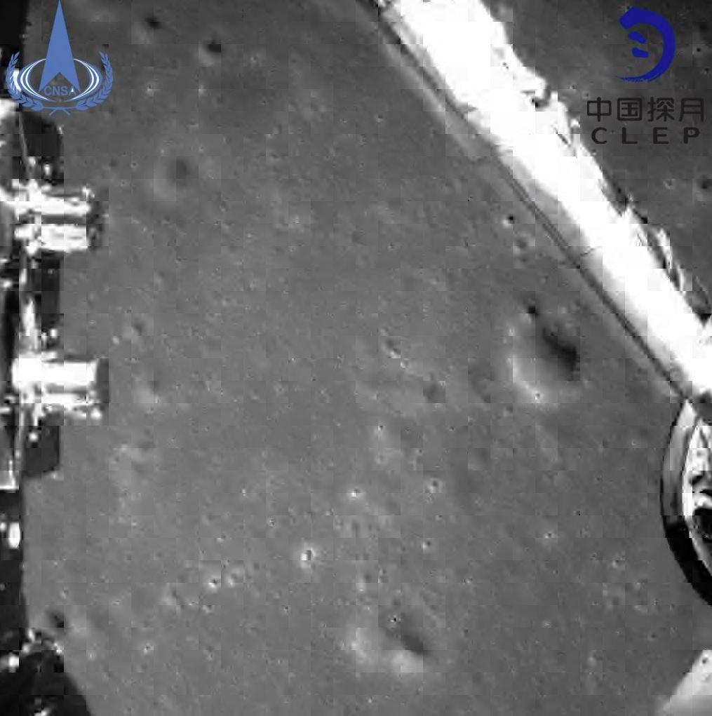cina sonda mesic 3