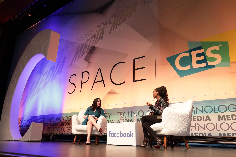 cspace-facebook-lg
