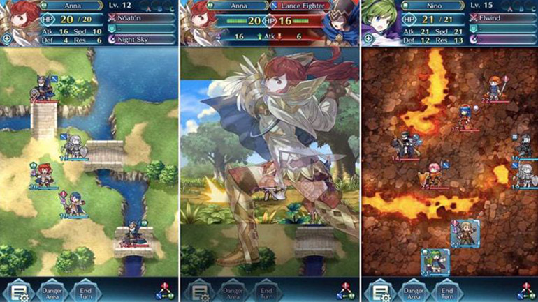 fire-emblem-heroes-gameplay