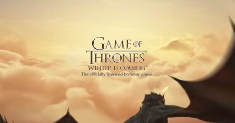 game of thrones hra fb