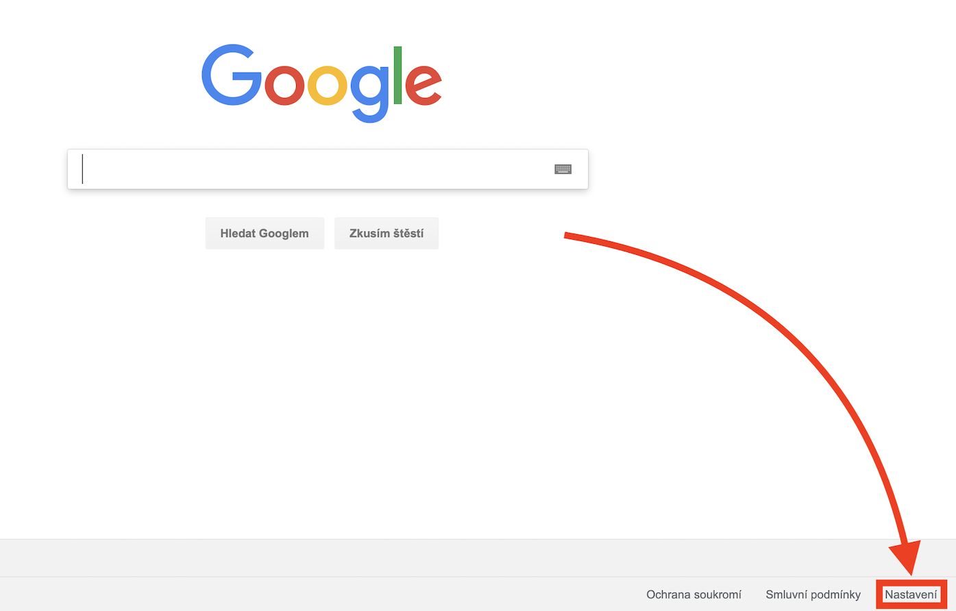 google_vyhledavani_smazat1
