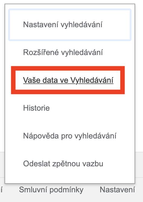 google_vyhledavani_smazat2