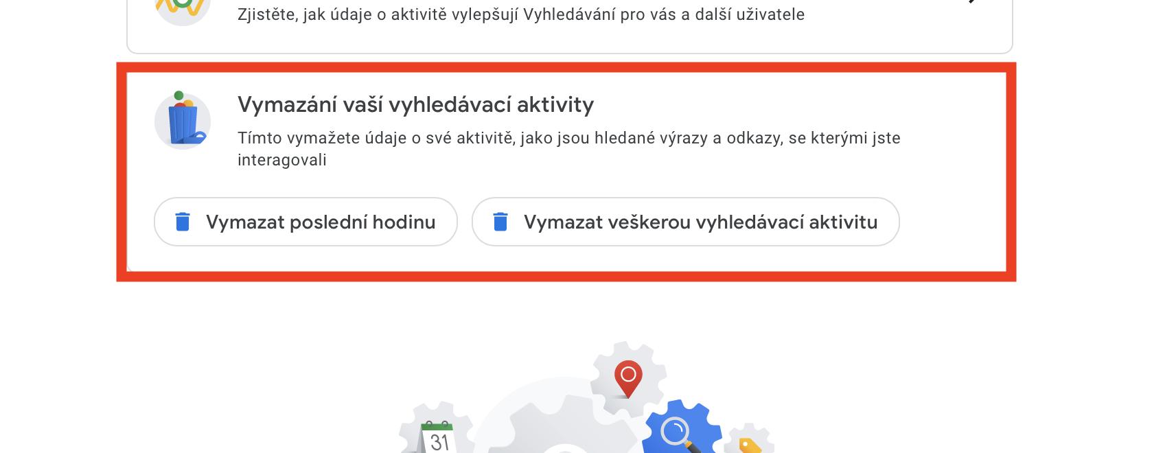 google_vyhledavani_smazat3