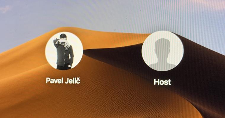 host_guest_Fb