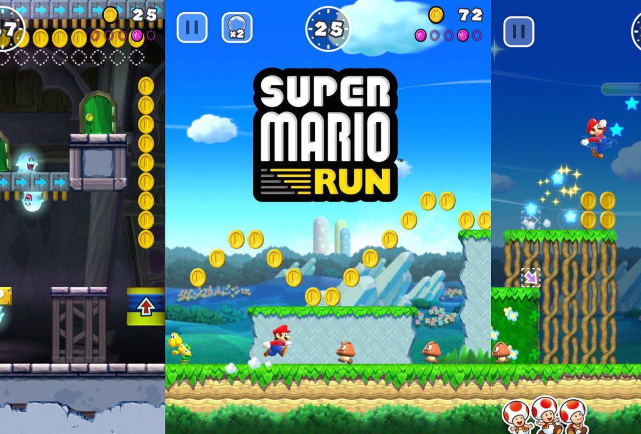 https___blogs-images.forbes.com_insertcoin_files_2016_12_super-mario-run-new1