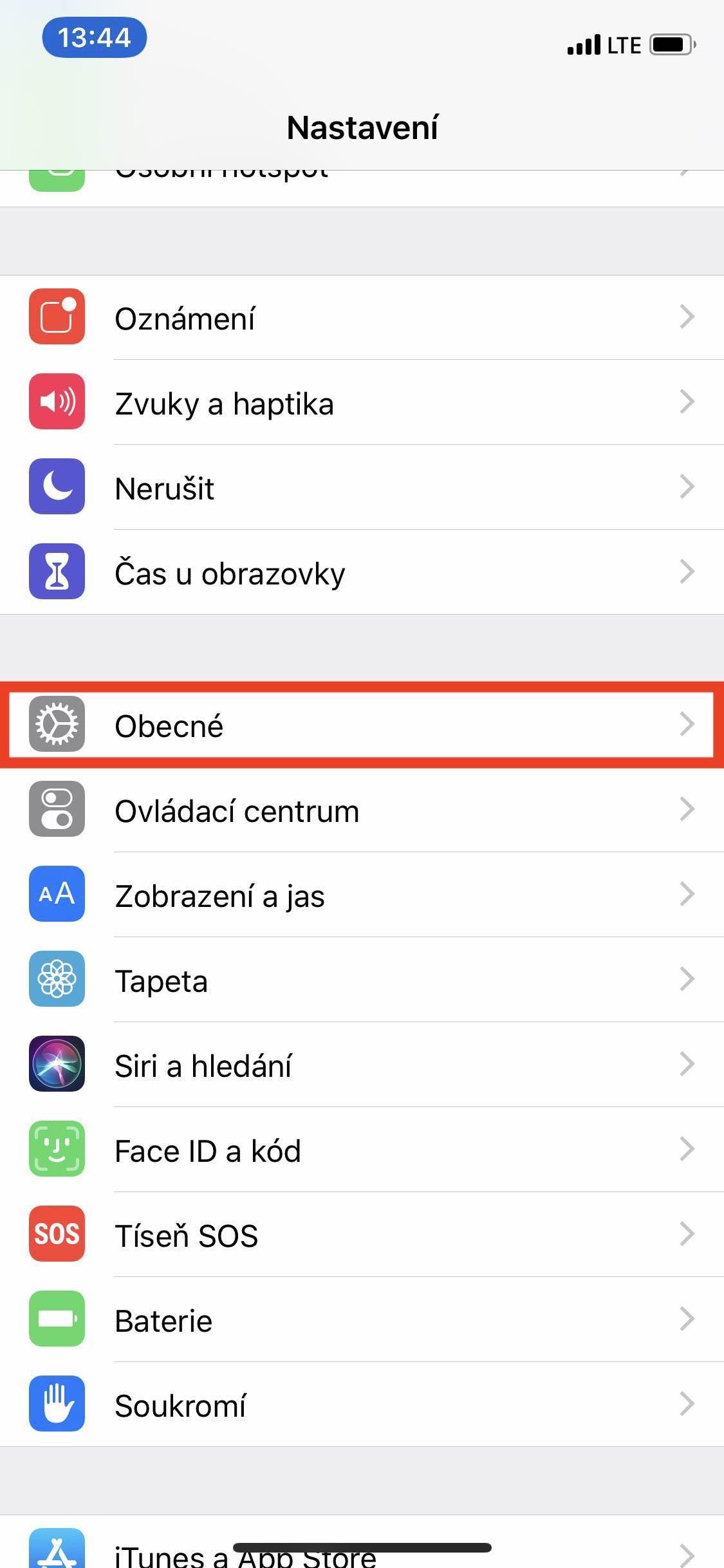 iphonex_mensijas1