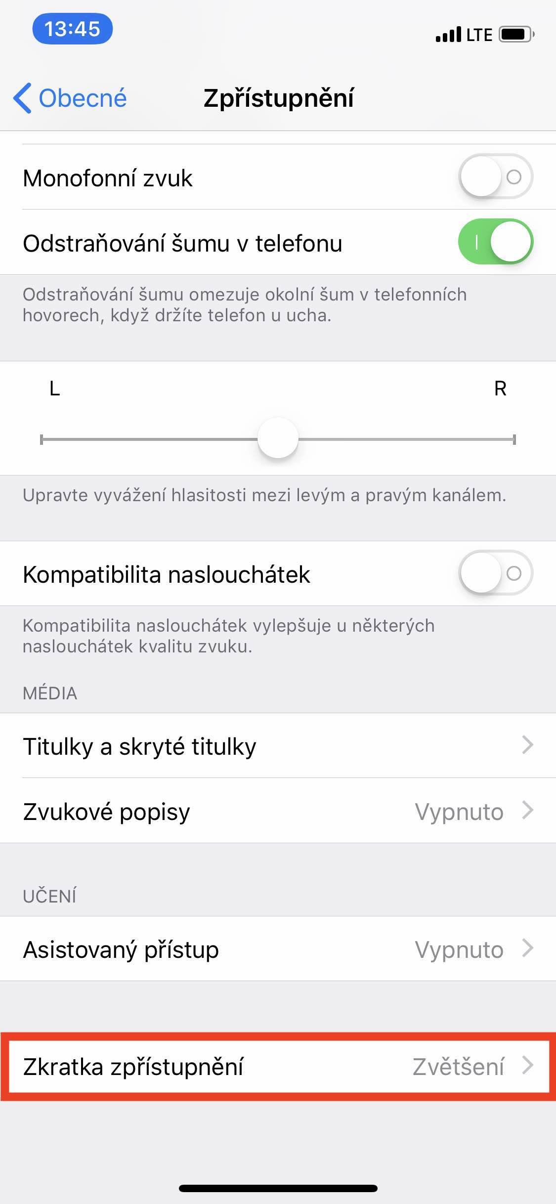iphonex_mensijas10