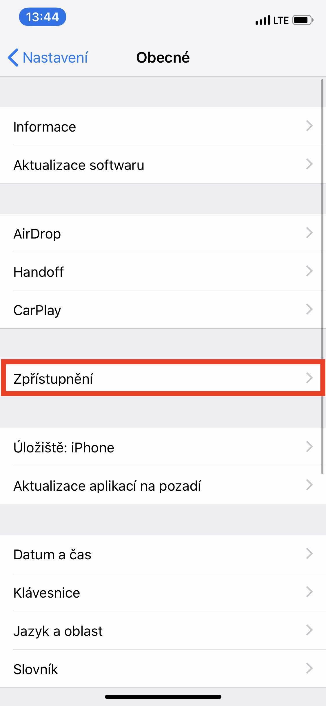 iphonex_mensijas2