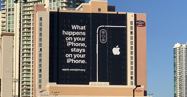 las-vegas-apple-billboard-fb