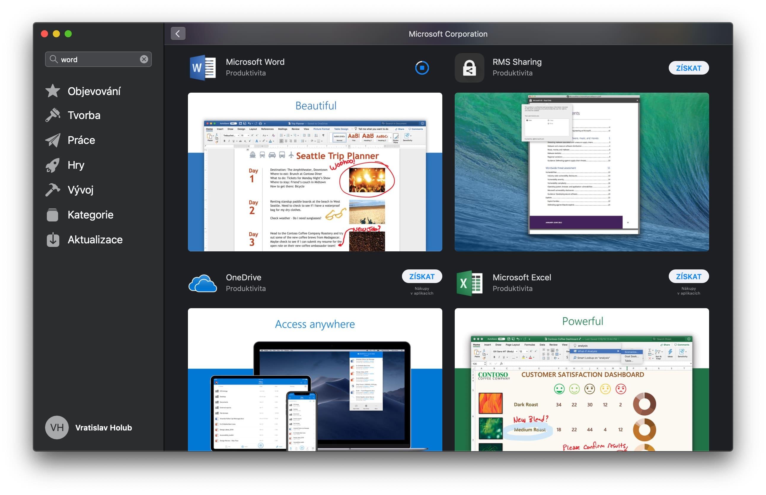 microsoft-office-app-store-1