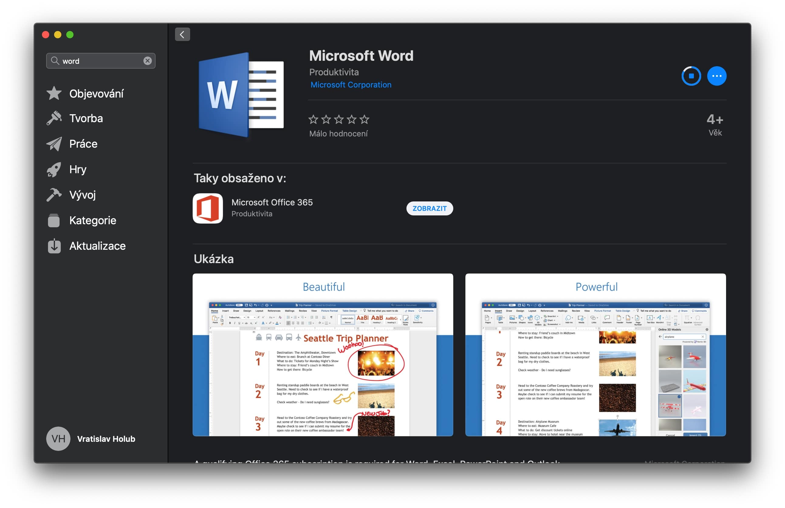 microsoft-office-app-store-2
