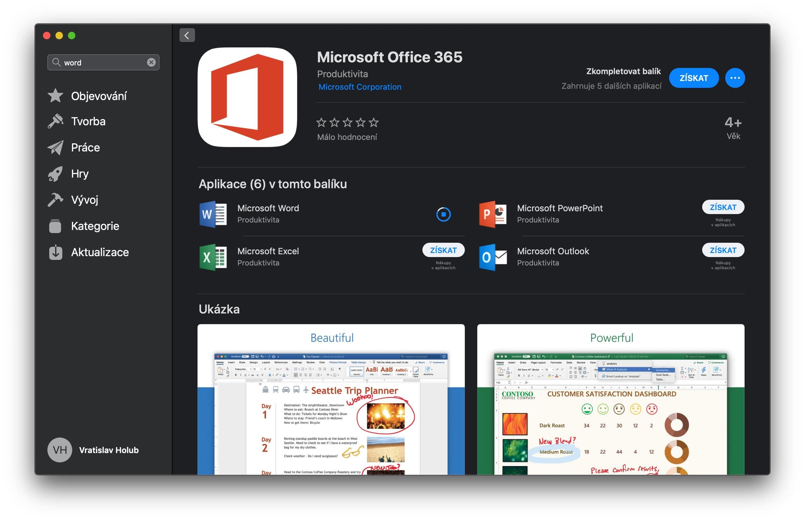 microsoft-office-app-store-3