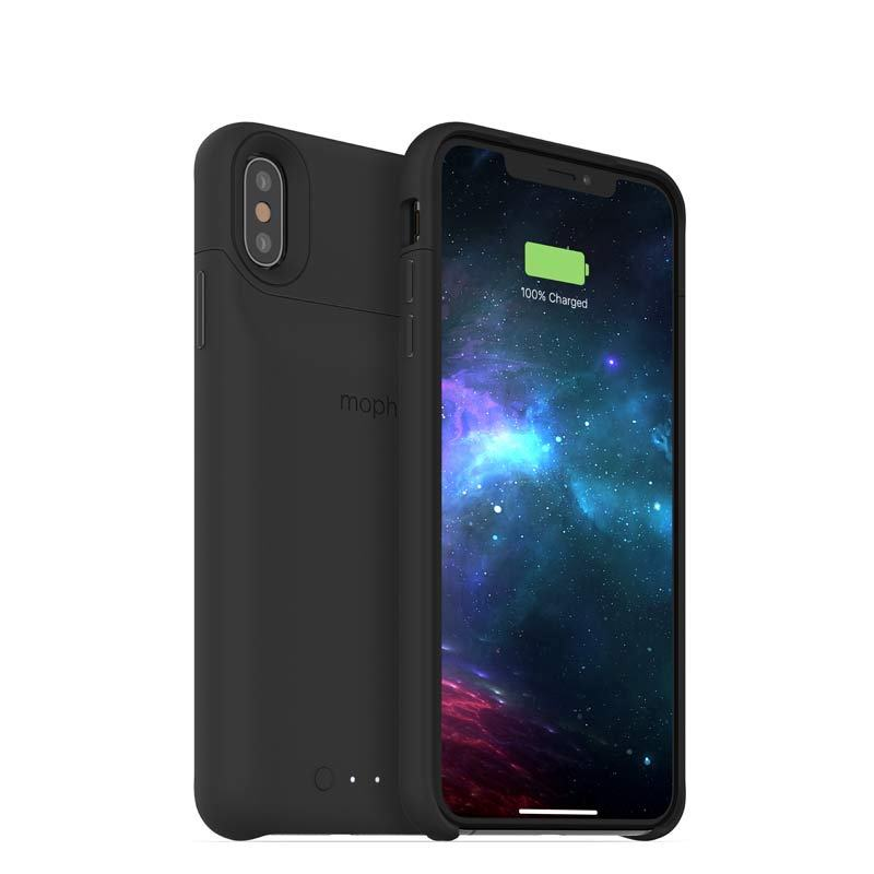 mophie-juice-pack-access-3