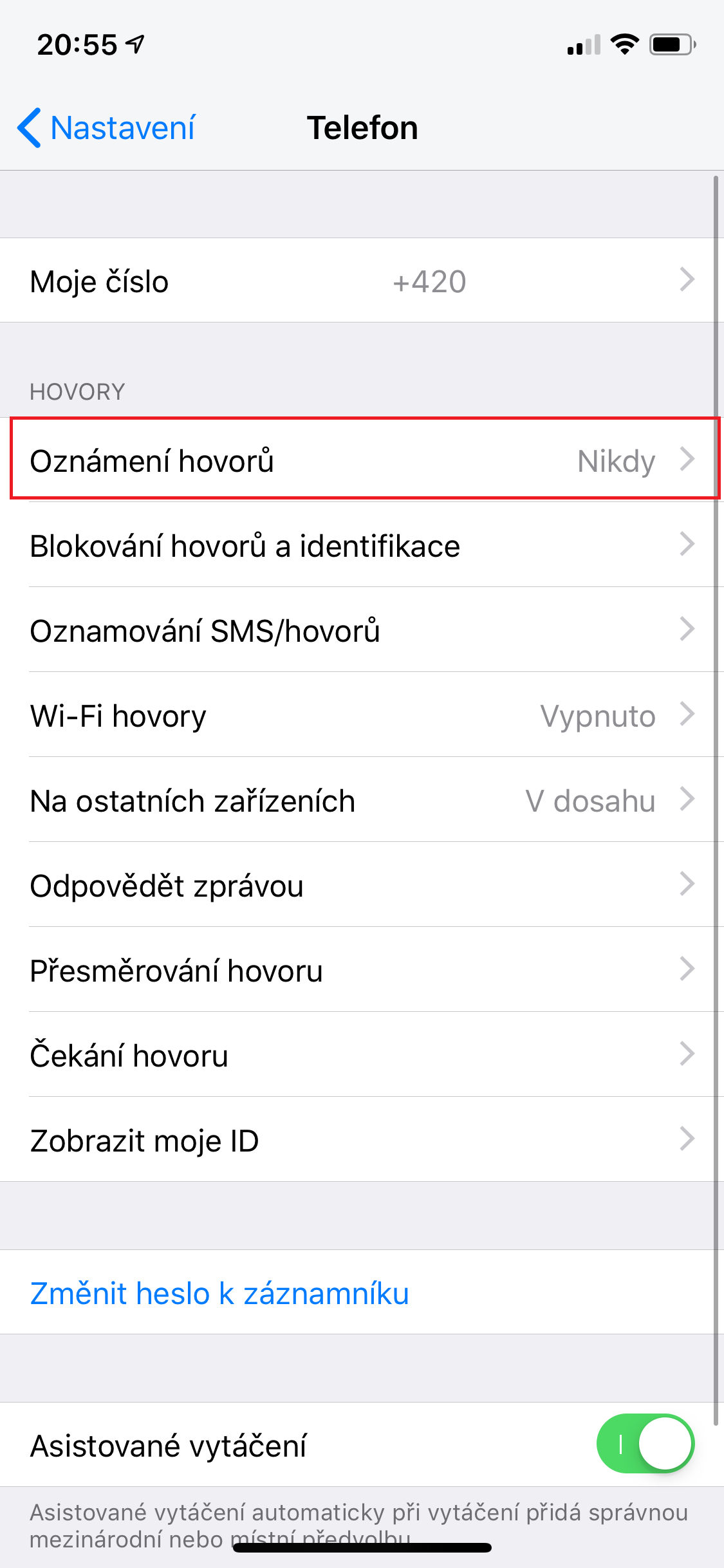 oznameni_hovoru (2)