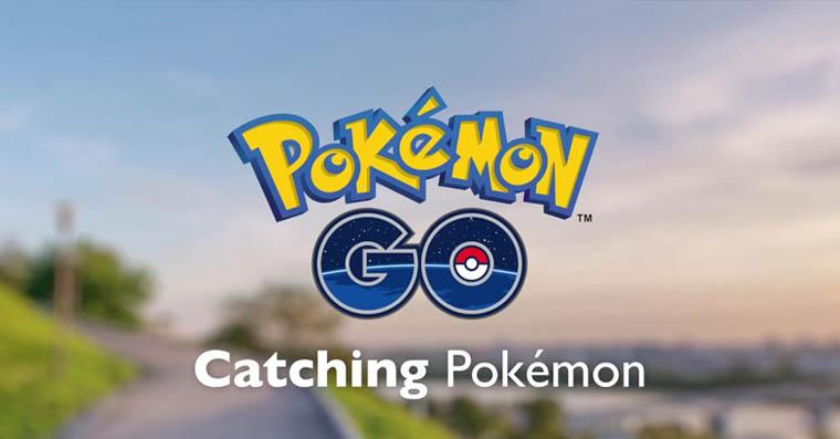 pokemon go fb