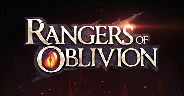 rangers of oblivion fb