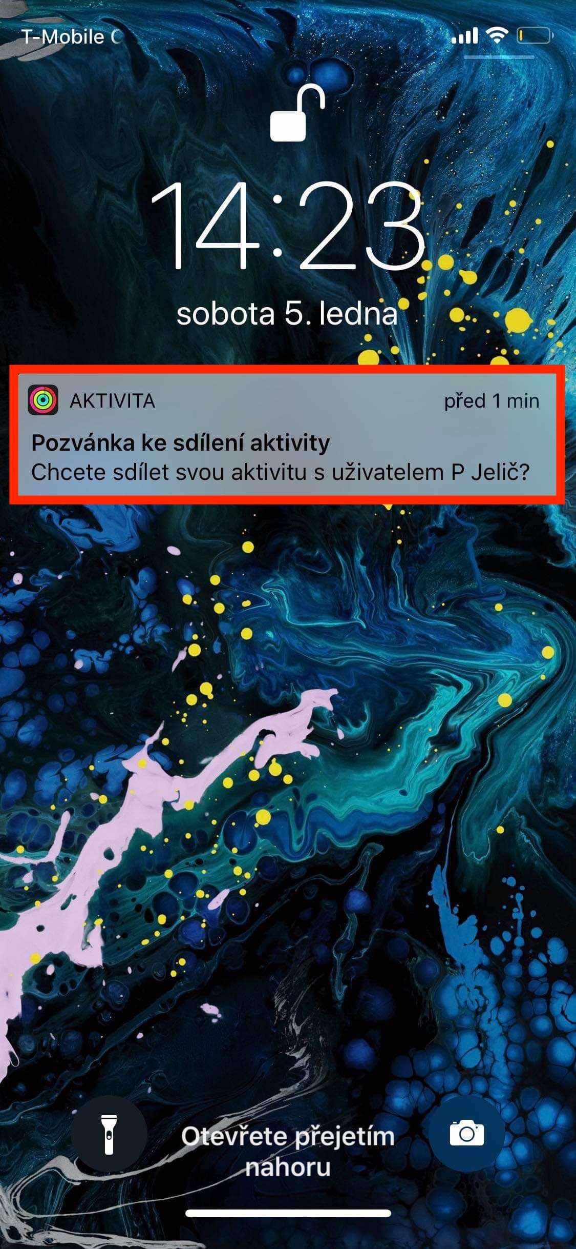 sdileni_aktivity5