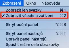 sifrovani_flashdisk1