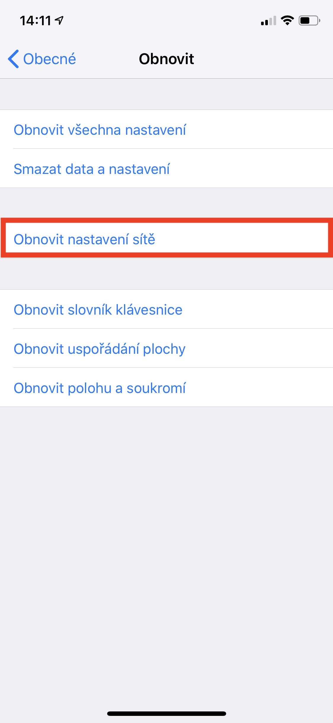 sitove_nastaveni_Reset3