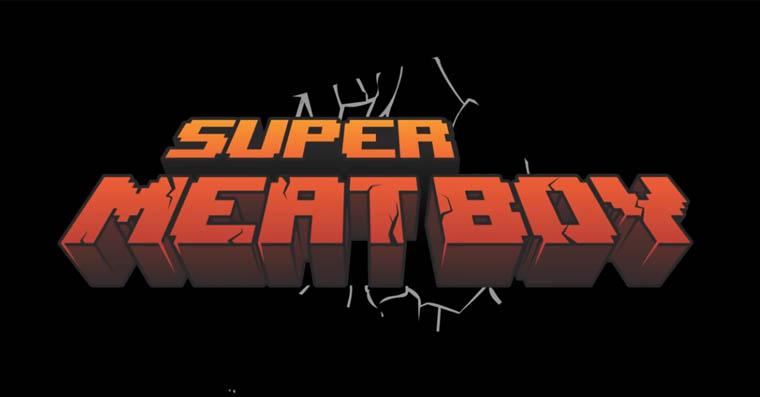 super meat boy fb