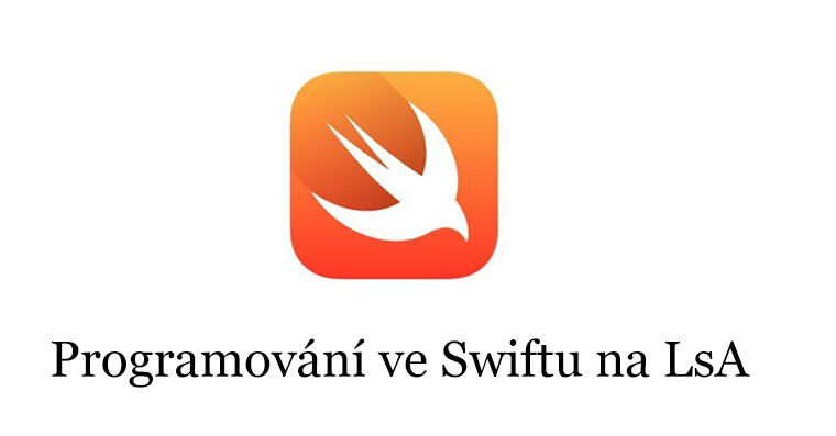swift-lsa-fb