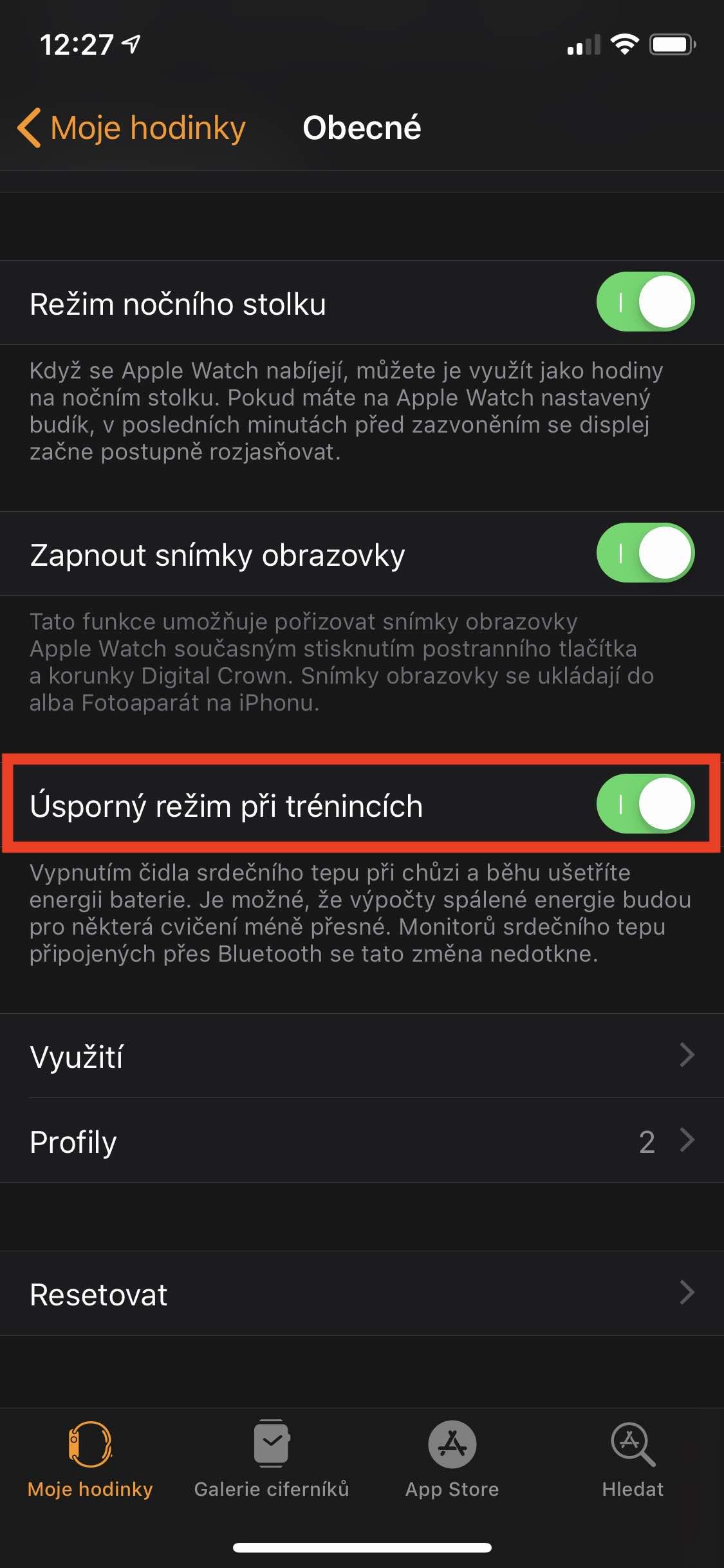uspornyrezim_Aw3