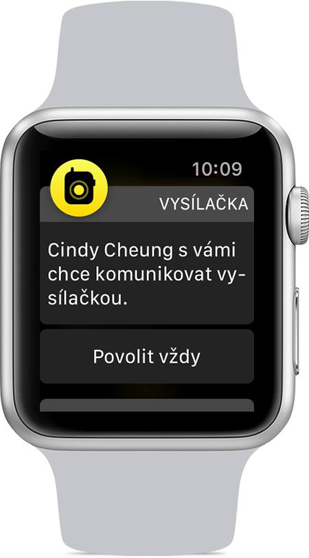 watchos5-series3-walkie-talkie-confirm-allow