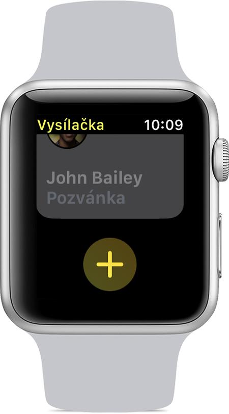 watchos5-series3-walkie-talkie-invite-friend
