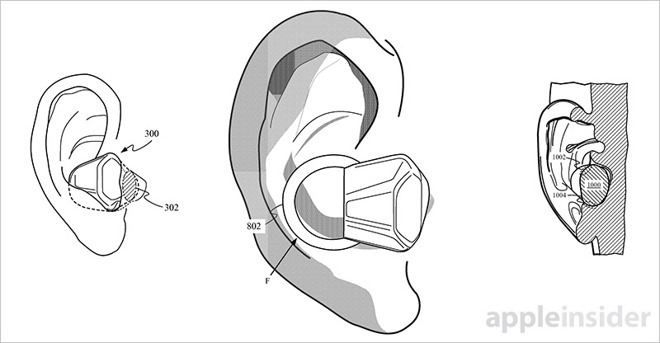 29574-47855-001-Hearing-Aid-EarBuds-Apple-Patent-(source-USPTO)-l