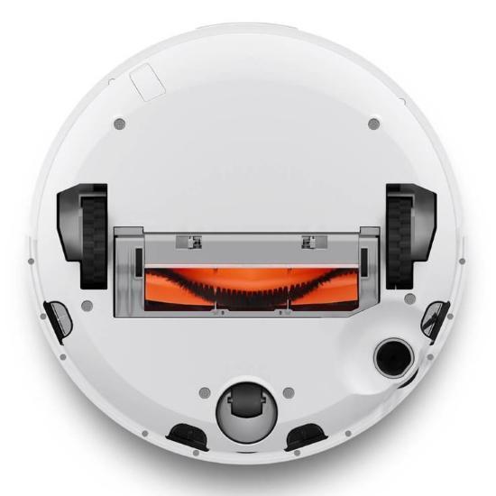 46591-roboticky-vysavac3