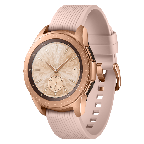 47355-sm-r810_003_r-perspective_rose-gold