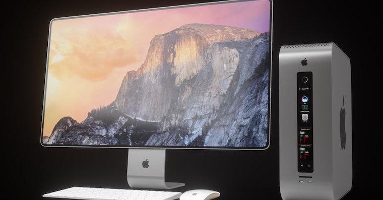 Apple-Cinema-Display-2018-concept-5