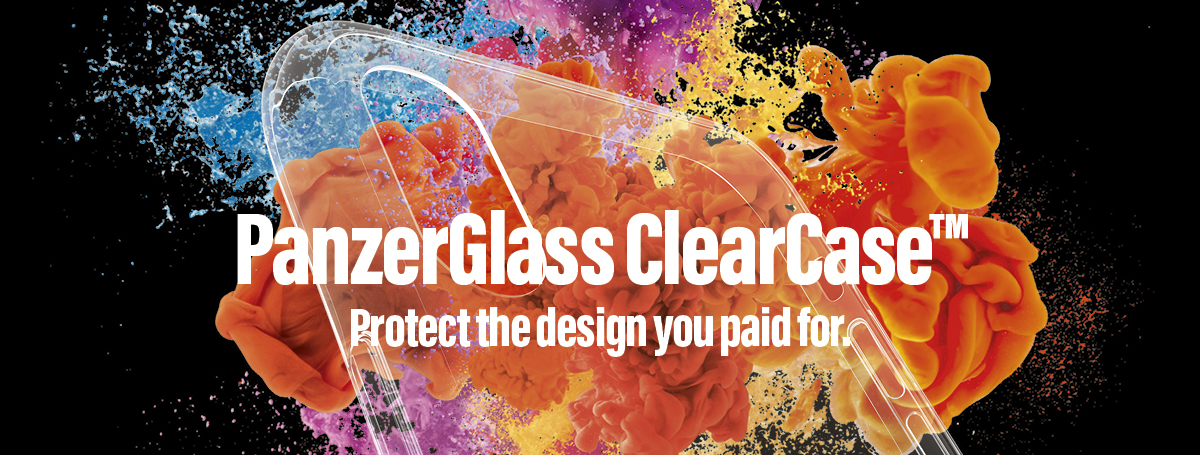 ClearCase_1200px