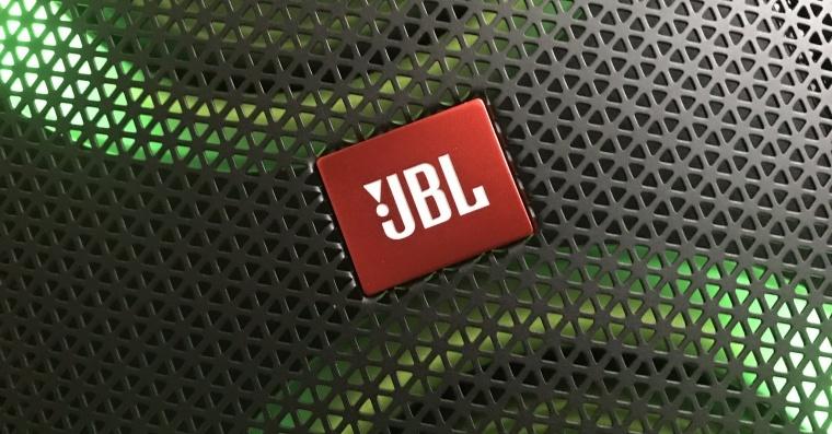 JBL-Partybox-300-9