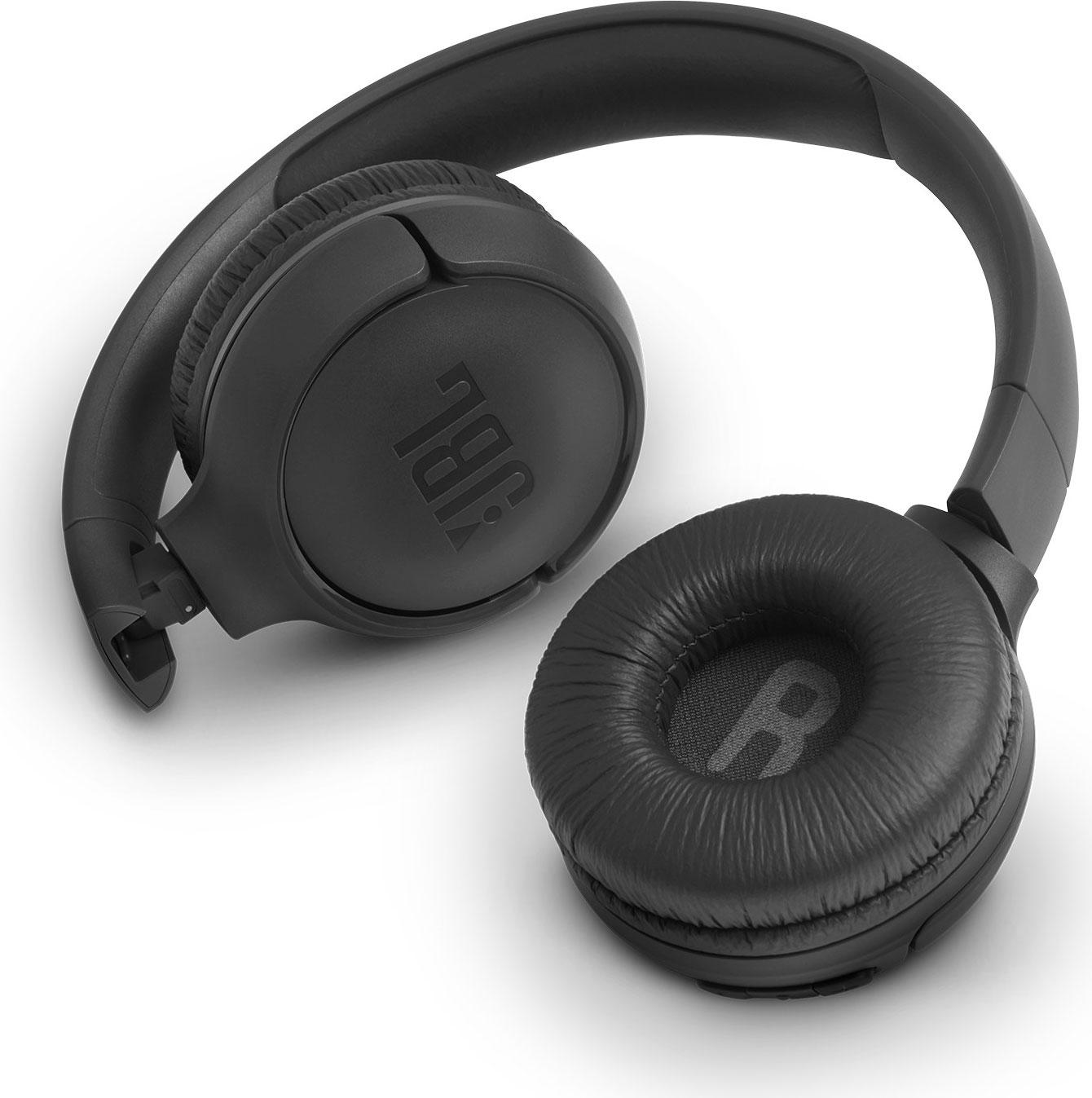 JBL Tune 500BT (1)