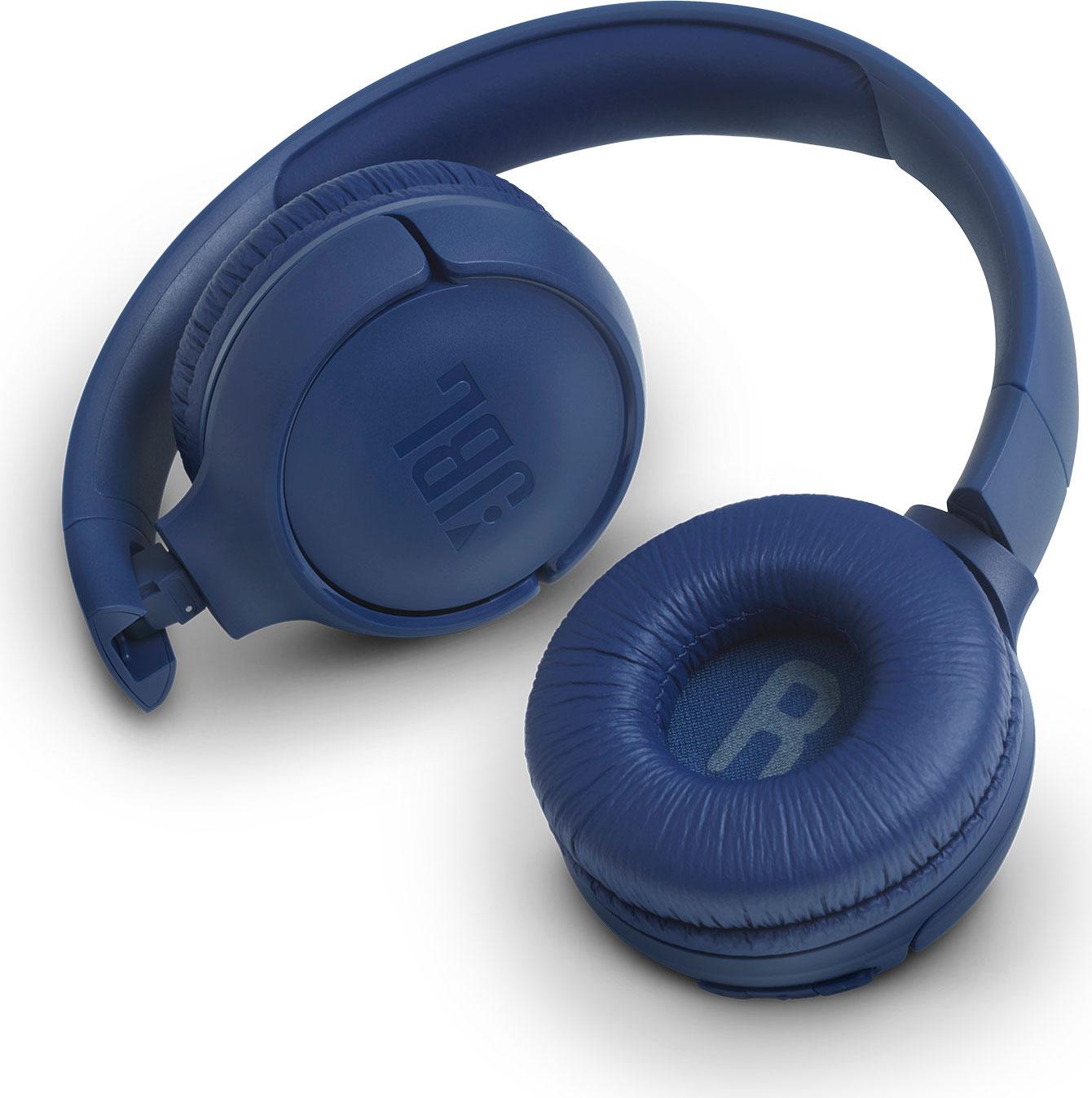 JBL Tune 500BT (2)