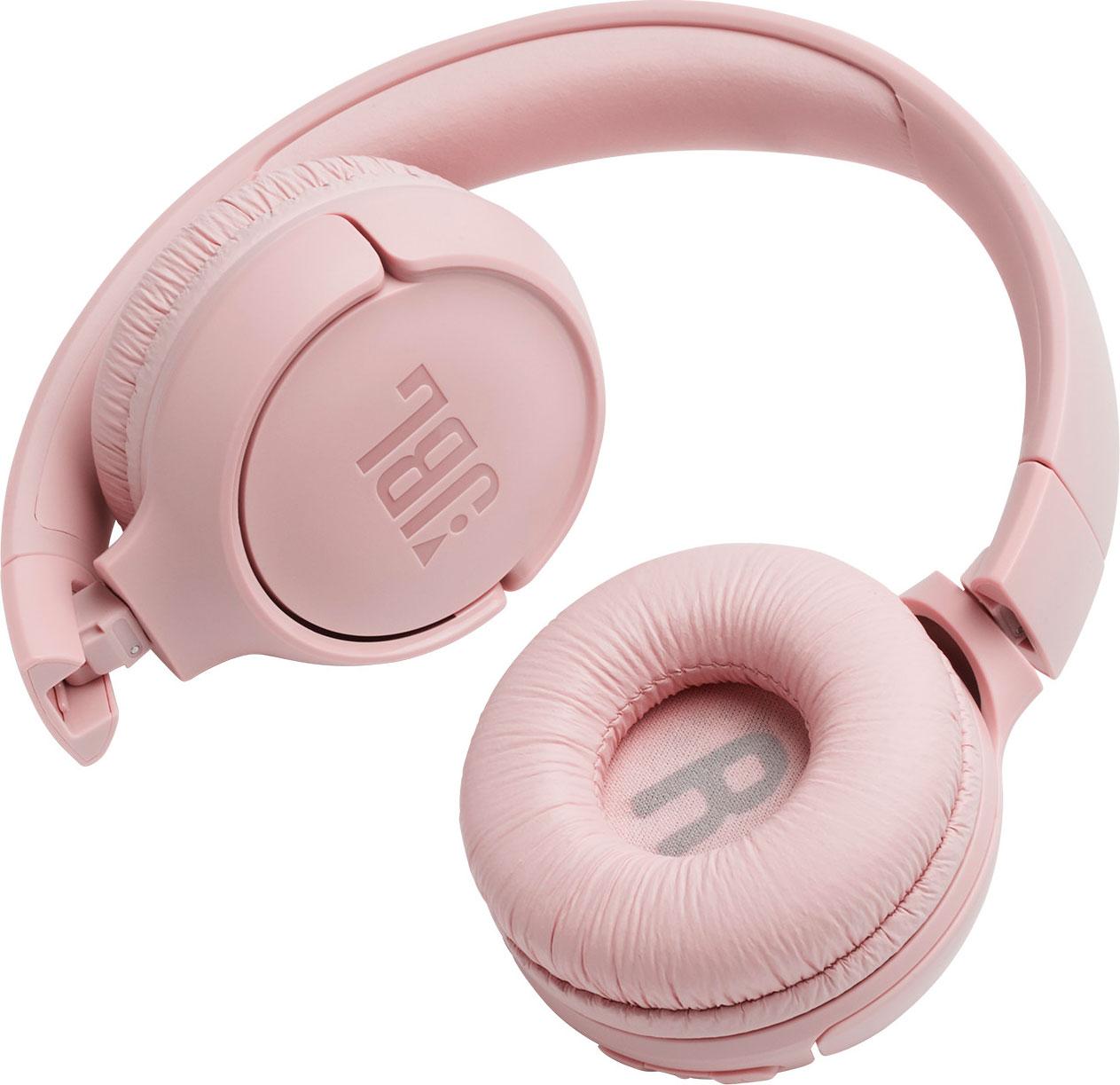 JBL Tune 500BT (3)