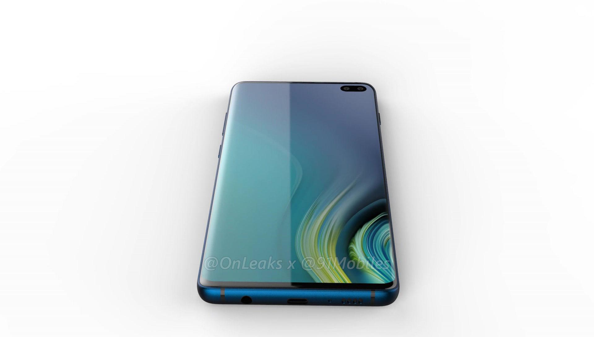 Samsung-Galaxy-S10_2
